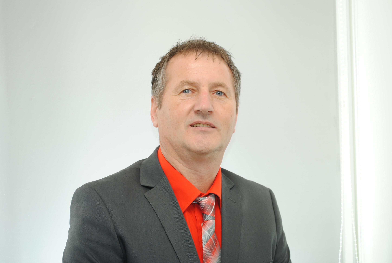 Ing. Pichler Hans
