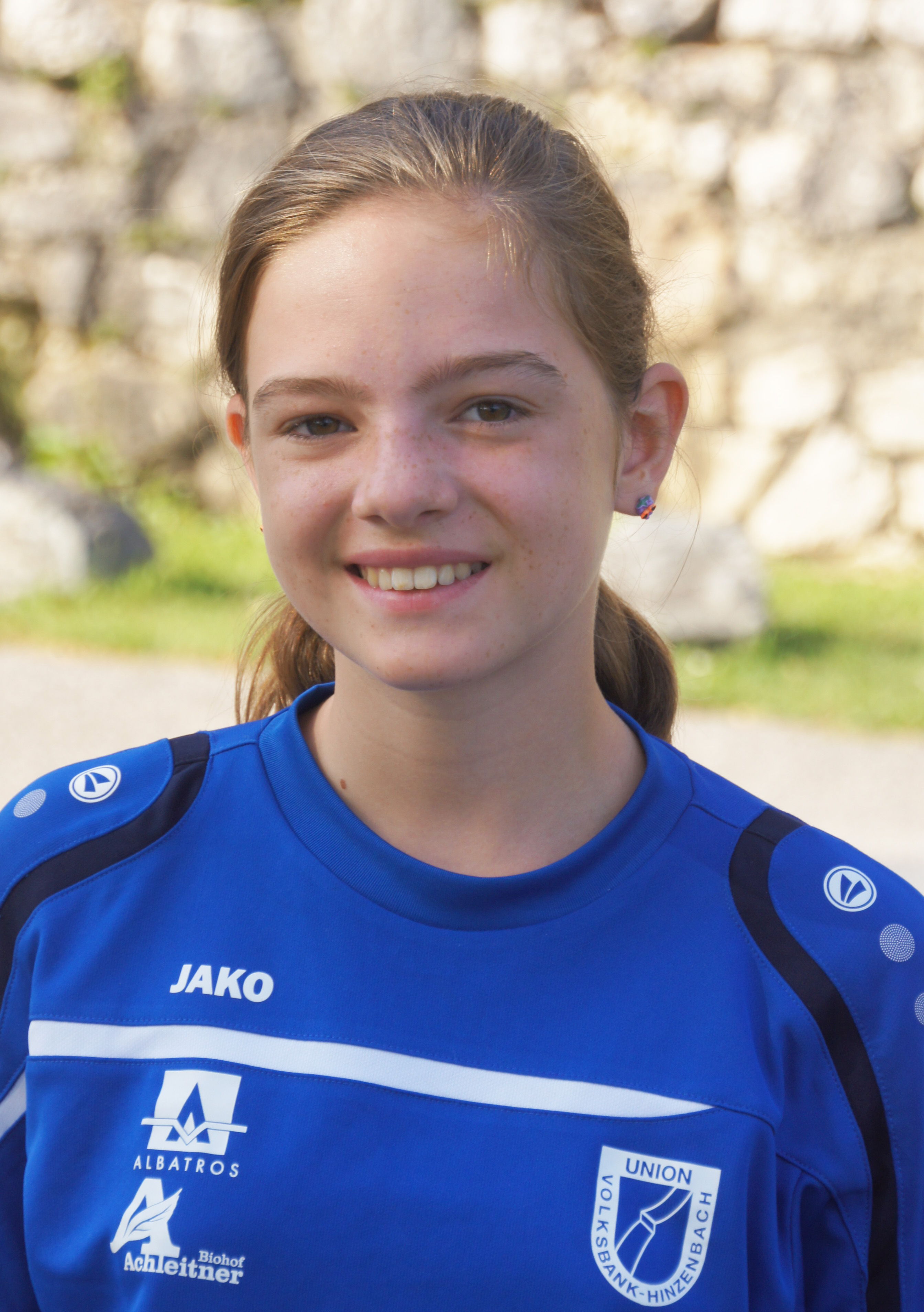 Josefine Koller
