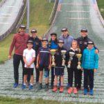 Austria Cup der Schüler in Höhnhart
